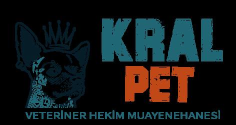 Kral Pet