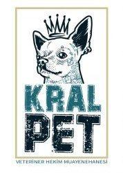 cropped-kral-pet-2.jpg
